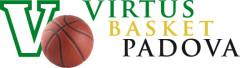 logo_virtus_orizzontale