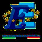 EuroExecutive-logo-alpha