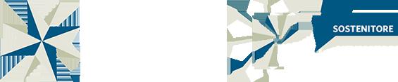 logo_forum_sostenitore