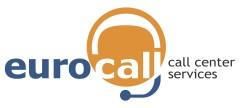 Logo Eurocall