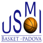 usmi_basket