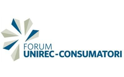 Forum-unirec